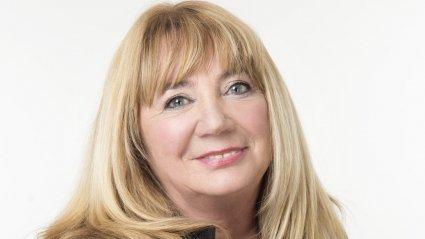 Anne Velli