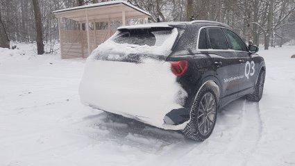 66db32b1477 Talvel hoia autos puhtust ja korda – see aitab ära hoida õnnetusi!